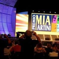Premio Mia Martini, in arrivo in Calabria 150 giovani da tutto il mondo