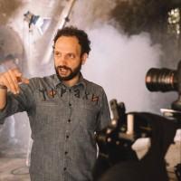 Il reggino Giacomo Triglia regista dell'ultimo video di Ligabue – VIDEO