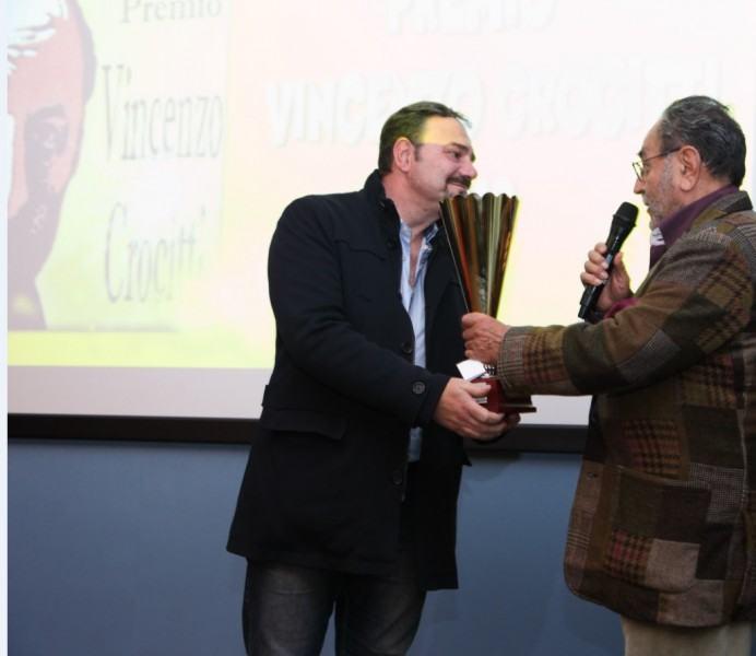 saveriomalara-premiato-dal-direttore-della-fotografia-adolfo-bartoli-1
