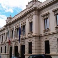 Reggio - Rientro a scuola, riunione per riorganizzare il trasporto