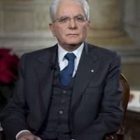 """""""Decreto Calabria"""", arrivata la firma del Presidente della Repubblica Mattarella"""