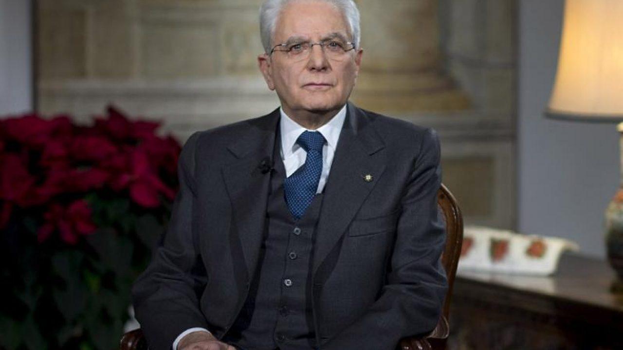 Mattarella premia la scuola Montalcini di Spezzano per il