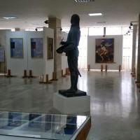 Il Medioevo e i templari: la mostra al liceo artistico 'Preti - Frangipane'