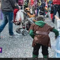 Reggio - Carnevale 2020, le attività per bambini alla Pinacoteca Civica