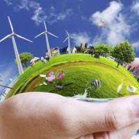 ITI Panella Vallauri: laboratorio di ambiente ed energia sostenibile