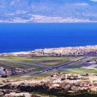 Aeroporto di Reggio, avanti tutta per la collaborazione con la Polonia: l'iniziativa di MITI Unione del Sud