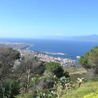 Reggio Calabria, intervento da 5 milioni per strade, marciapiedi e colline