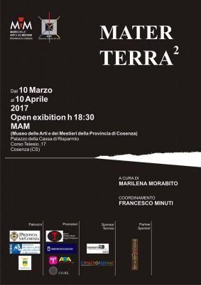 01_Mater Terra2-Locandina
