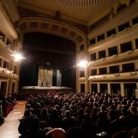 """""""La traviata"""" di Verdi inaugura il Rhegium Opera Musica Festival"""