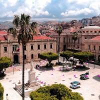Corsi di formazione Metrocity, Castorina: 'Nuove opportunità per i giovani'