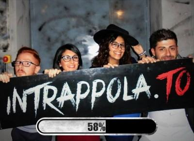 Intrappola.to_partecipanti (15)