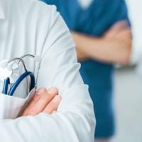 """Roberto Pititto: """"I medici di Guardia Medica non sono i nuovi untori"""""""
