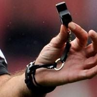 Serie B. un arbitro importante per Lecce-Reggina