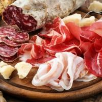 Calabria, Aceto (Coldiretti): 'Trasparenza e qualità fanno la differenza nel settore alimentare'