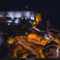 L'Università Mediterranera si 'sposta' a Scilla per il Summer Camp