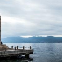 Arpacal e Direzione Marittima, siglato l'accordo per la tutela del mare calabrese