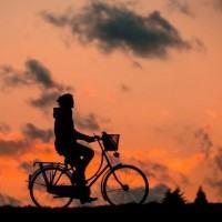 Ciclovia della Magna Grecia: una pista ciclabile per abbracciare le meraviglie della Calabria