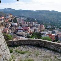 Motta San Giovanni, per l'estate 2019 previsto un aumento del turismo