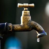 Reggio, Santa Caterina senza acqua: la segnalazione di un cittadino esasperato