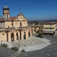 Covid, lutto nel Comune di Rosarno: muore l'assessore Calarco