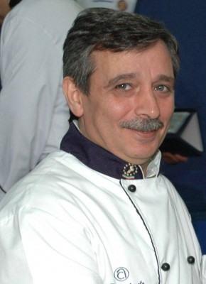 Raffaele-Trimboli