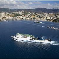 Rapporti con la 'ndrangheta, Caronte&Tourist in amministrazione giudiziaria