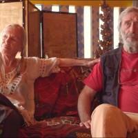 Spatari e Maas raccontano il MuSaBa: