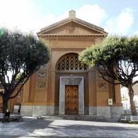 San Giorgio al Corso, il CIS presenta 'Narcisismo tra normalità e patologia'