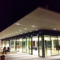 Reggio, tornano le aperture serali al MArRC: tutte le info