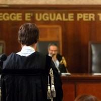 Un magistrato reggino a Roma: il nuovo incarico per Giuseppina Latella