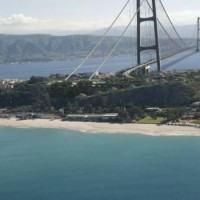 Ponte sullo Stretto ed alta velocità al sud, Siclari: