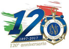 Logo Lega Navale (1)