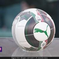 Calcio serie C - Girone C fortissimo. Con la Reggina anche la Ternana e non solo