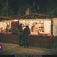 Emergenza Covid, che Natale sarà? Speranza: 'Dovremo ridurre al minimo i contatti'