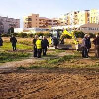 Sicuro, accessibile, culturale: il progetto del comune per far rinascere Modena-Ciccarello