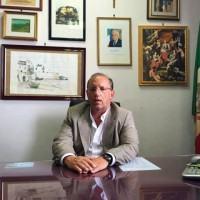 Idea sequestro al sindaco di Scilla, Ciccone a CityNow: 'Ero nel mirino e non lo sapevo'
