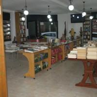 Alla libreria Culture l'incontro sull'assistenza sanitaria nel carcere