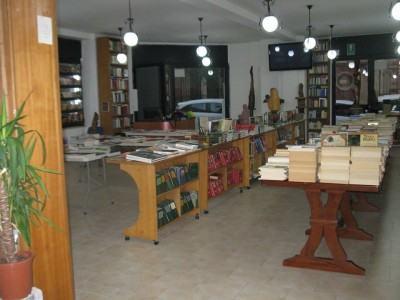 libreria culture 2