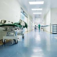 Reggio, malati psichici e disabili costretti a curarsi altrove