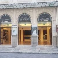 Diamo il Teatro Siracusa a Marcello Fonte e agli artisti che amano Reggio