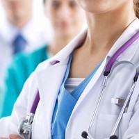 Ripartono i lavori dei nuovi ospedali della Sibaritide e di Gioia Tauro