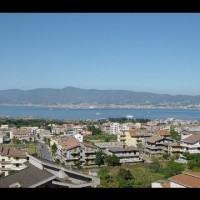 Reggio, furto in abitazione: i Carabinieri eseguono due ordinanze