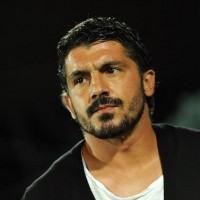 Calcio - Grande Gattuso. Risponde in calabrese sulle difficoltà del Barcellona