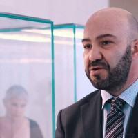 Procida Capitale della Cultura, il direttore del Marc: 'Rappresenterà il Mezzogiorno d'Italia'