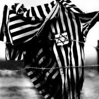 Reggio, il CIS sceglie Primo Levi nel ricordo della Shoah