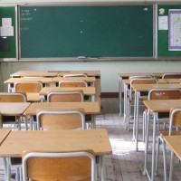 Reggio, la scuola elementare di Arangea rischia la chiusura: la lettera di un cittadino