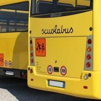 Reggio Calabria, da oggi le iscrizioni on line al servizio scuolabus 2019-2020