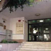 Reggio, l'Accademia del Tempo Libero riparte in sicurezza