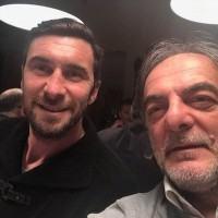 Ex Reggina, Simonini: 'Il rigore fallito a Monza e quello striscione bellissimo dei tifosi'