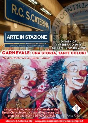 Mostra-Pittorica-Adele-Canale_2